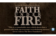 Film About 1980 Church Massacre in Daingerfield to Premiere Online January 30, 2015