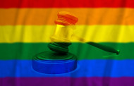 Arkansas Joins Texas in Suing Feds Over Benefits for Same-Sex Couples