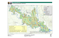 Pond Creek ATV Compatibility Determination Available for Public Comment and Review