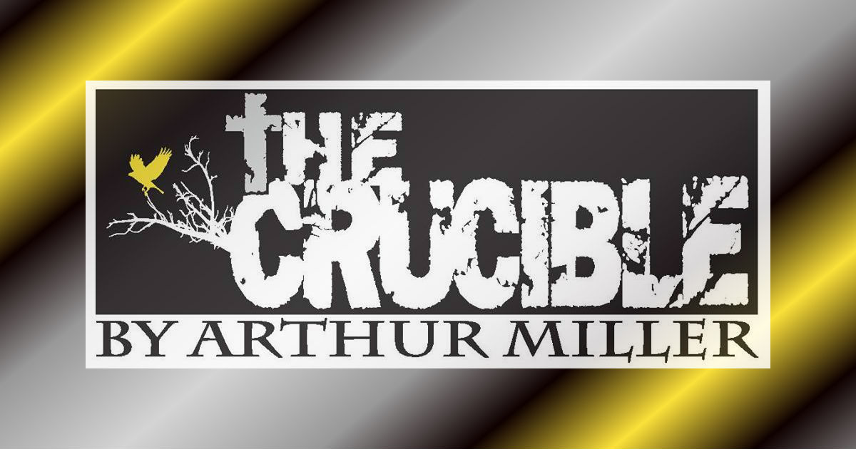 the misuse of authority in the crucible by arthur miller Since this is an essay that uses arthur miller's the crucible as its play and show how they illustrate the abuse of the dangers of authority figures having.